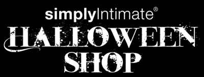 SimplyIntimate Halloween Shop