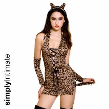 animal_SI82382_02