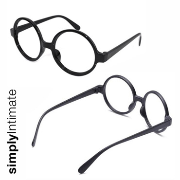 Actual product photo for SI39863 spectacles