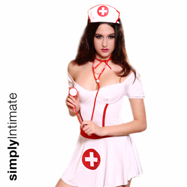 nurse_SI82378_02