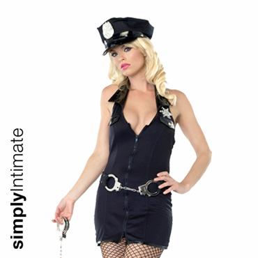 police_SI53267_02