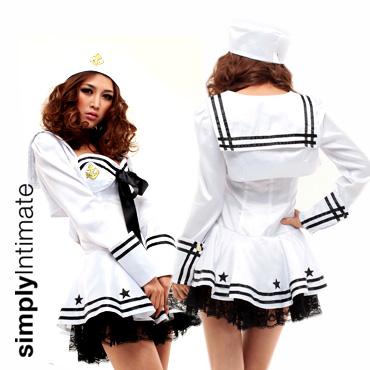 sailor_SI21044_02