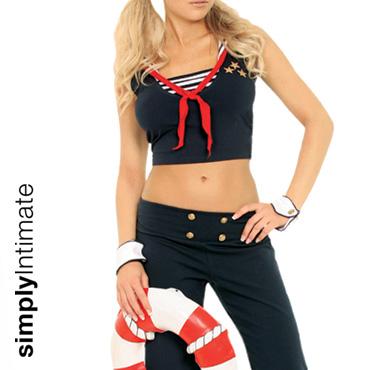 sailor_SI39698_01