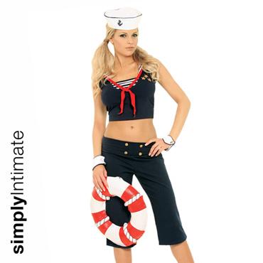 sailor_SI39698_02