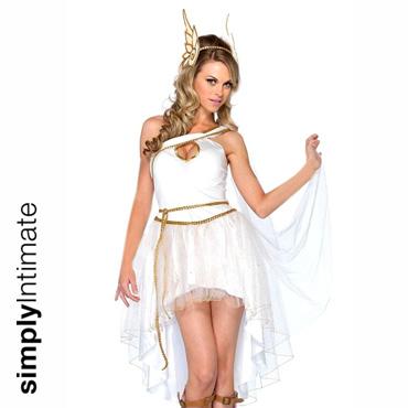 fairytale_SI54016_02