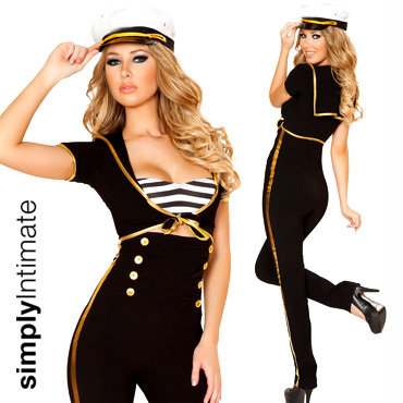 sailor_SI68832_01